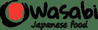 Логотип WASABI